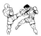 Küzdelem